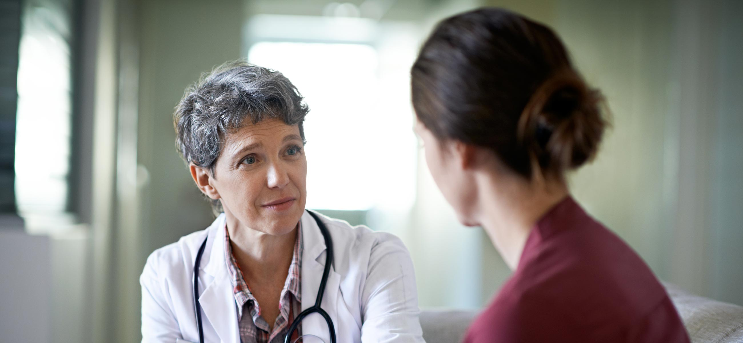 Narrative Medicine: Every Patient Has a Story