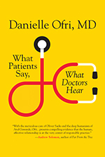 What-patients-say_x150.jpg