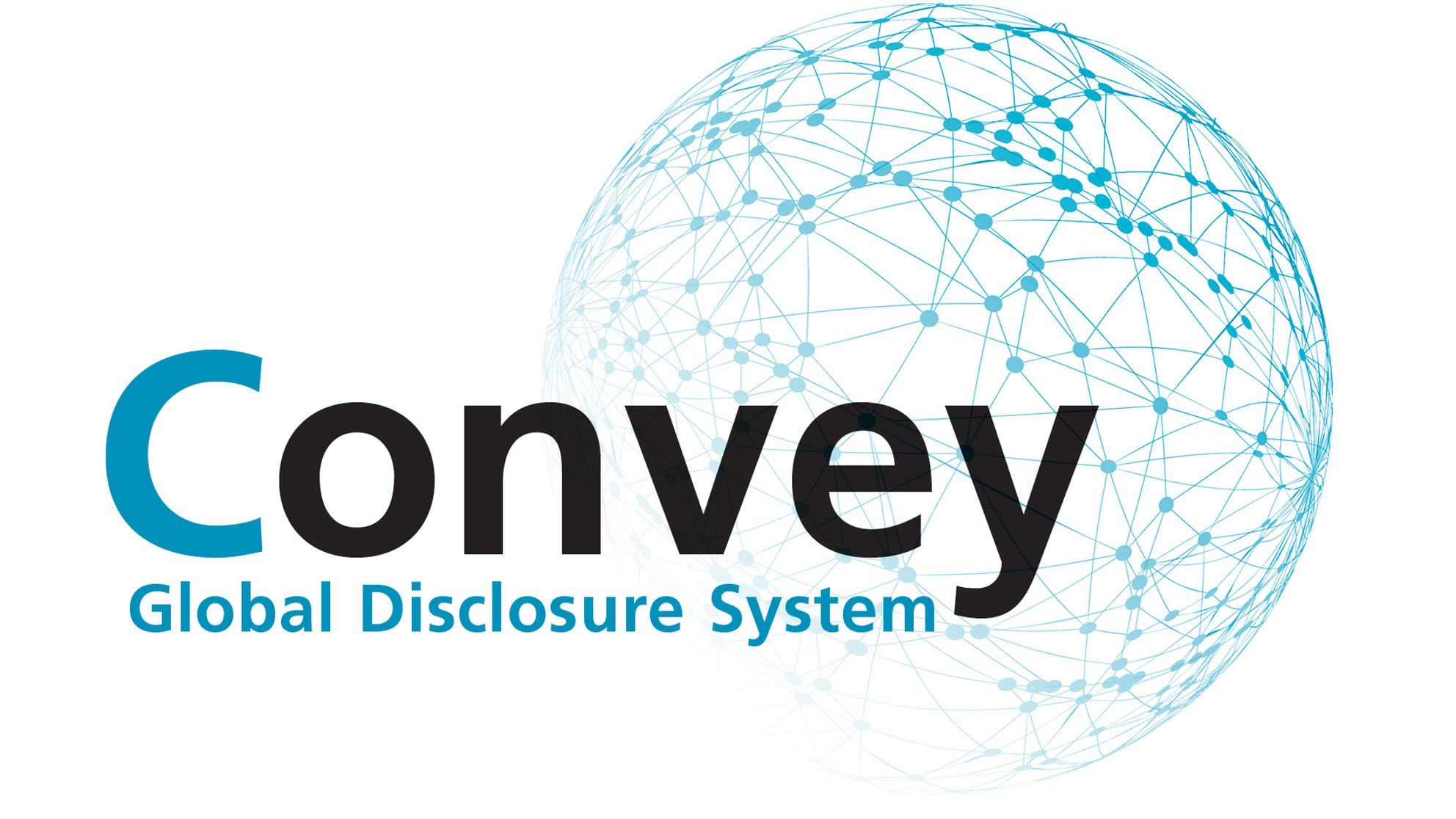Convey simplifies conflicts of interest disclosure