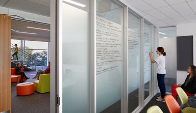 Dell_Medical_School_Write on walls.jpg