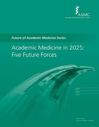 16-010-Academic-Medicine-in-2025Notable-Trends-and-Five-Future-Forces.jpg