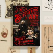 The_Buthering_Book_Cover_In-line_Photo.jpg